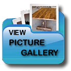 Gallery Cargo Planks