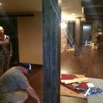 Gallery Cargo Planks Reclaimed Lumber Antique Wood