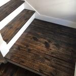Cargo Stair Treads