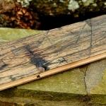 Cargo Wood Flooring
