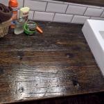 Reclaimed Wood Plano TX
